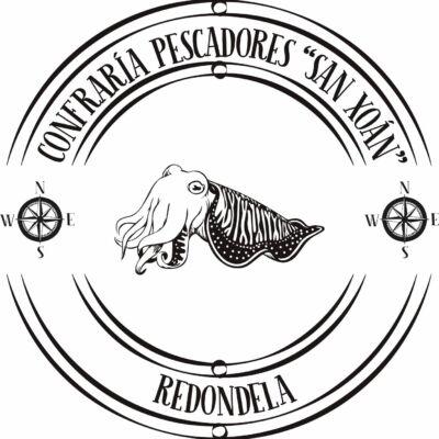 LogoConfraria_1