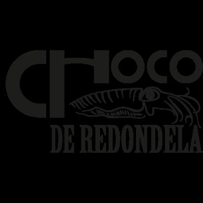 sello_choco_redondela-light-02